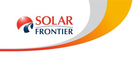 Solar Frontier Americas Completes Development Phase and