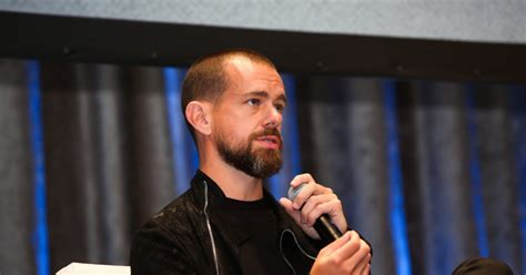 Square Puts 1% of Total Assets in Bitcoin in Surprise $50M