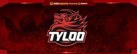 TyLoo Crowned CS:GO Super League 2017 Spring Champions