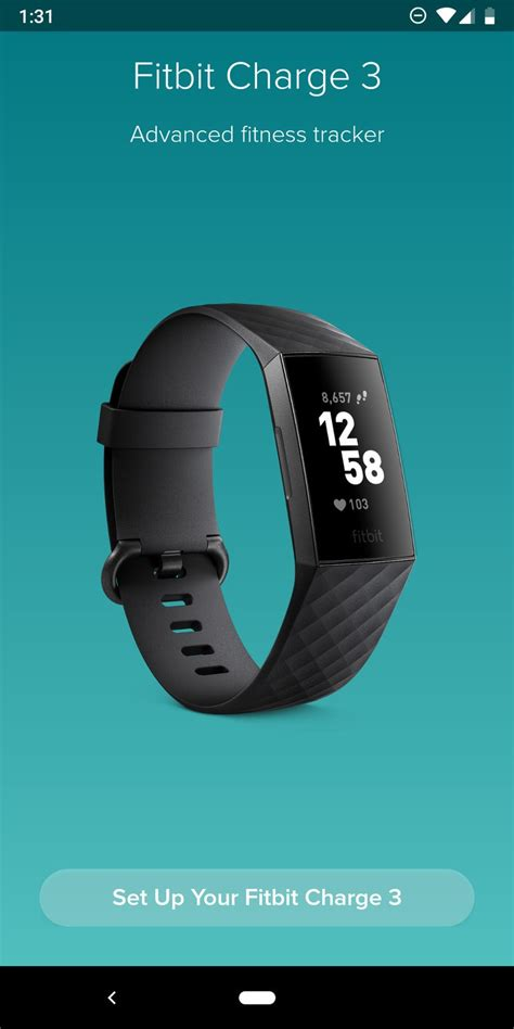 How to set up and start using your Fitbit   Android Central
