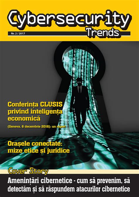 The O2 SS7 attack   Cyber Security Trends