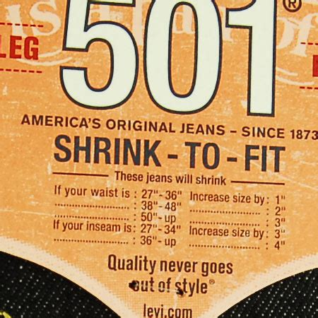 Levis 501 Original Shrink-To-Fit Jeans, STF Black in stock