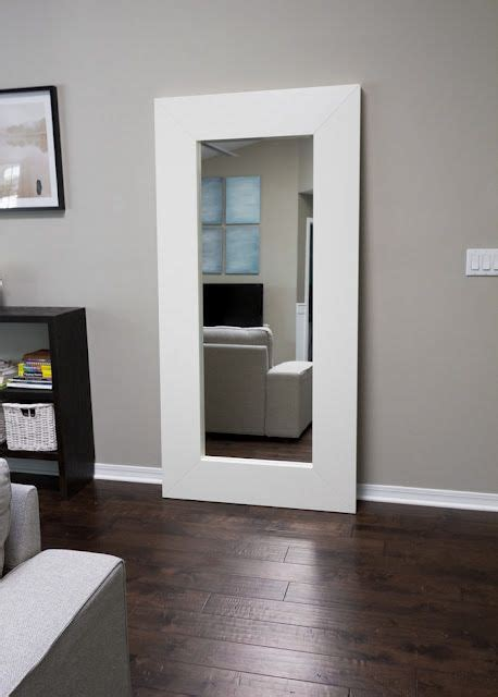 living rooms with vinyl flooring and dove grey walls