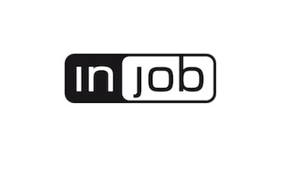 InJob Personal AG Personalberatung in Basel