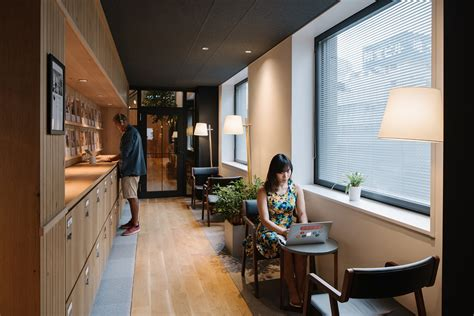 Airbnb Launches Brand New Office in Tokyo