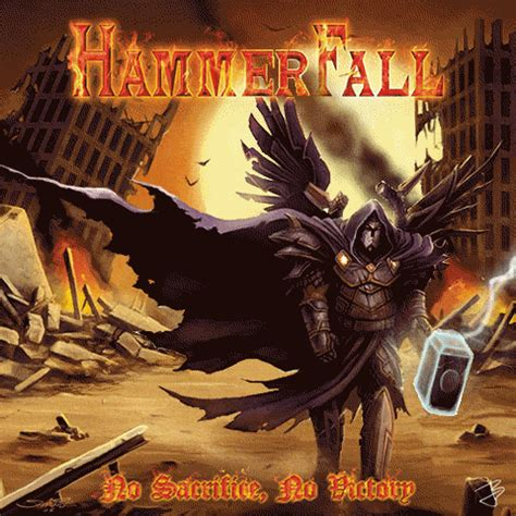 Animierte Heavy Metal Album Cover   Dravens Tales from the