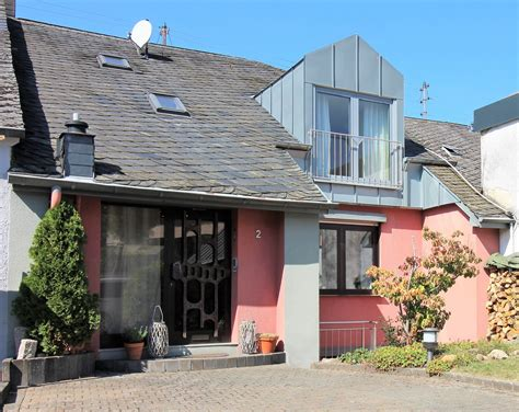 Beate Hoehn Immobilien - 223 Photos - Real Estate Agent