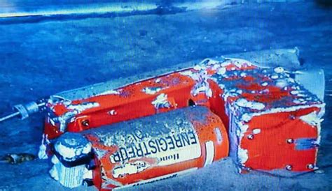 Flight MH370 Found? Search for Missing Malaysia Airlines