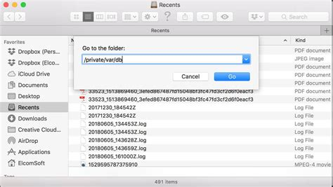 How to Get Locked Out/Disabled iPhone to Restore/Update