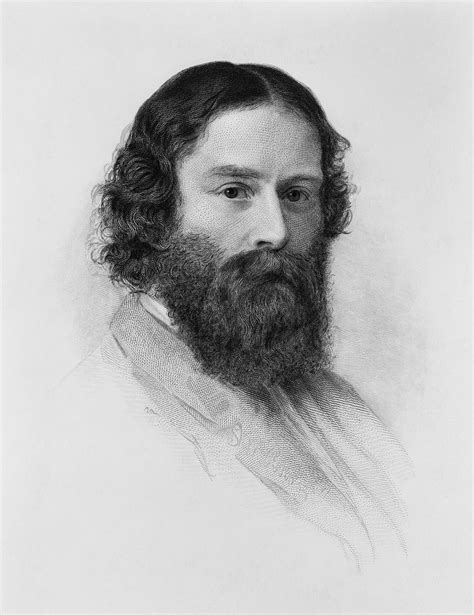 James Russell Lowell - Wikiquote