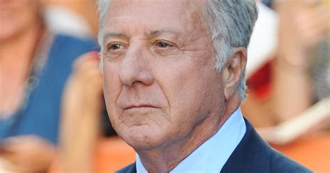 Ishtar Star Dustin Hoffman Says Movies Are Bad Now