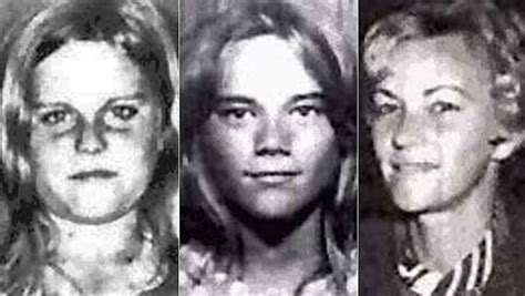 40-year Australian cold case ends in murder charges