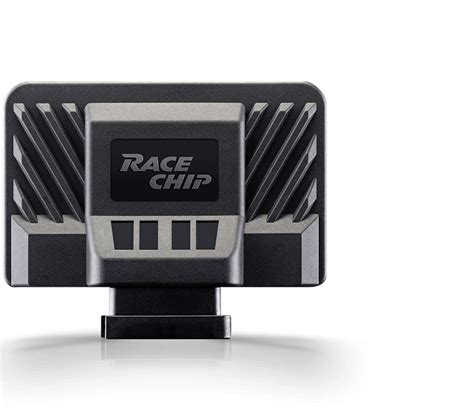Boitiers Additionnels RaceChip   Ultimate Connect Ultimate