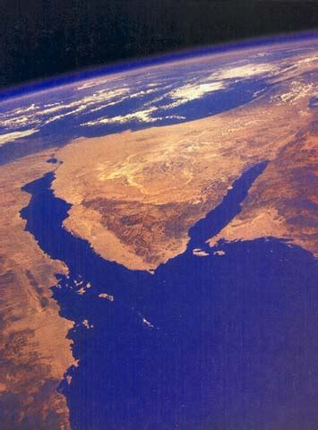Red Sea or Reed Sea? · The BAS Library