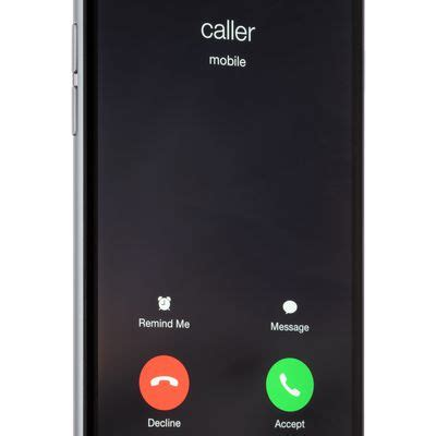 How to Block Incoming Calls or Outgoing Caller ID